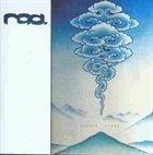 RAD. Higher Plane album cover