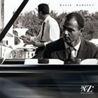RAFIQ BABAYEV Essential of Rafiq Babayev album cover