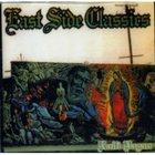 RALFI PAGÁN East Side Classics album cover