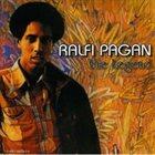 RALFI PAGÁN Legend album cover