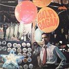 RALFI PAGÁN Ralfi Pagán album cover
