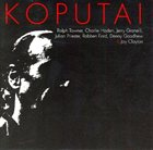 RALPH TOWNER Koputai album cover