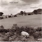 RALPH TOWNER Lost and Found album cover