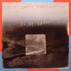 RALPH TOWNER Slide Show (with Gary Burton) album cover