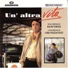 RALPH TOWNER Un' Altra Vita album cover
