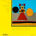 RAMSEY LEWIS Another Voyage album cover