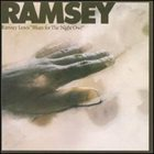 RAMSEY LEWIS Blues For The Night Owl album cover