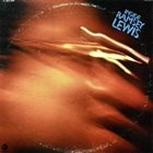 RAMSEY LEWIS Inside album cover
