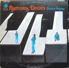 RAMSEY LEWIS Maiden Voyage album cover