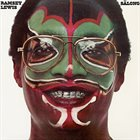 RAMSEY LEWIS Salongo album cover