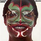 RAMSEY LEWIS Salongo album cover
