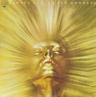 RAMSEY LEWIS Sun Goddess album cover