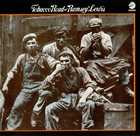 RAMSEY LEWIS Tobacco Road album cover