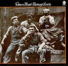 RAMSEY LEWIS Tobacco Road album cover