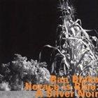 RAN BLAKE Horace Is Blue: A Silver Noir album cover