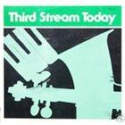 RAN BLAKE Third Stream Today album cover