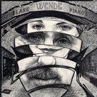 RAN BLAKE Wende album cover