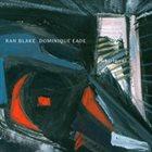 RAN BLAKE Whirlpool album cover