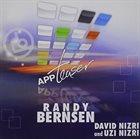 RANDY BERNSEN App Teaser album cover
