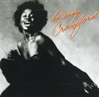 RANDY CRAWFORD Now We May Begin album cover