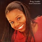 RANDY CRAWFORD Secret Combination album cover