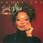 RANEE LEE Dark Divas - Highlights album cover