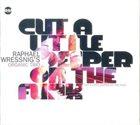 RAPHAEL WRESSNIG Cut a Little Deeper on the Funk album cover