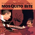RAPHAEL WRESSNIG Mosquito Bite album cover