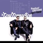 RAPHAEL WRESSNIG Raphael Wressnig & Igor Prado : Soul Connection album cover