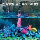 RAS G Ras_G & The A.S.P. / Sun Ra ‎– Views Of Saturn Vol.1 album cover