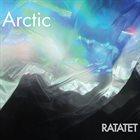 RATATET Arctic album cover