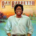 RAY BARRETTO Todo Se Va Poder album cover