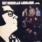 RAY BARRETTO Together album cover