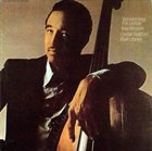 RAY BROWN Something for Lester Album Cover