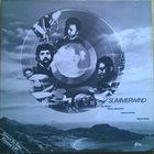 RAY BROWN Ray Brown, Monty Alexander, Johnny Griffin, Martin Drew : Summerwind album cover