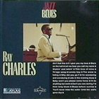 RAY CHARLES Jazz & Blues Collection 3: Ray Charles album cover