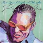 RAY CHARLES Seven Spanish Angels and Other Hits album cover