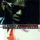 RAY CHARLES The Best of Ray Charles: The Atlantic Years album cover