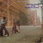 RAY RIVERA Ray Rivera Orchestra - The Now Sound Of The... album cover