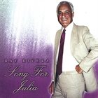 RAY RIVERA Song For Julia album cover