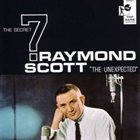 RAYMOND SCOTT The Unexpected album cover