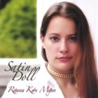 REBECCA KATE MYERS Satin Doll album cover