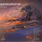 REBECKA LARSDOTTER Whirlwind album cover