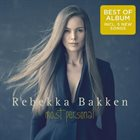 REBEKKA BAKKEN Most Personal album cover