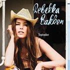 REBEKKA BAKKEN September album cover