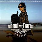 RED BARAAT Gaadi of Truth album cover