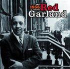 RED GARLAND The  1956 Trio album cover