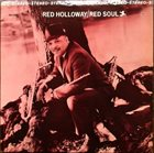 RED HOLLOWAY Red Soul album cover