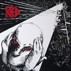 RED Red album cover