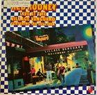 RED RODNEY Red Rodney Featuring Ira Sullivan : Live At The Village Vanguard album cover